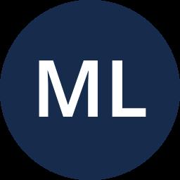 Mendel Liang