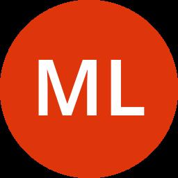 Micheli Lermen