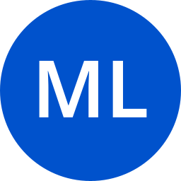 Mark Lang