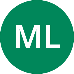 Marcelo_Lopez