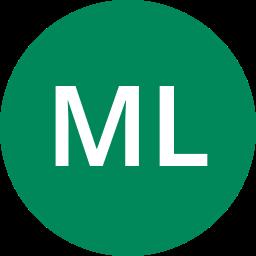 Maxim_Leonov