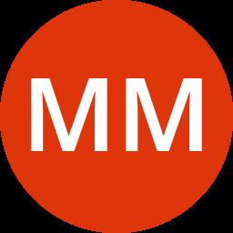 Martin Ma