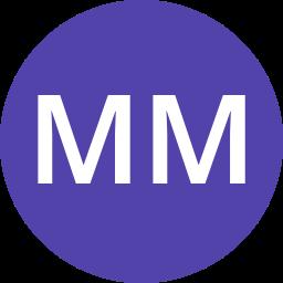 mmangier