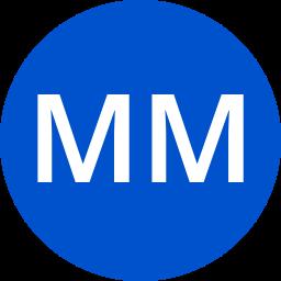 Meredith Moritz