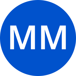 Mehran Moss