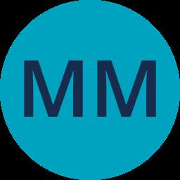 mmeinhold