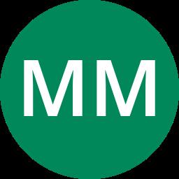Michael Meaden