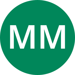 Mikias Mohamed