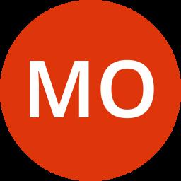 moltman