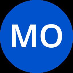 morzechowski