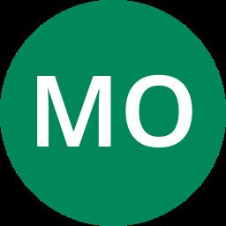 modonovan