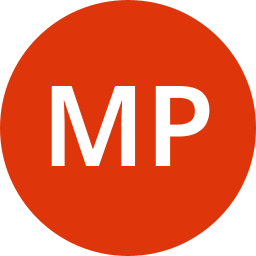Mr__Poopybutthole