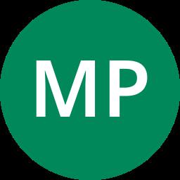Milica Popovic