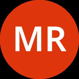 Mark Readings