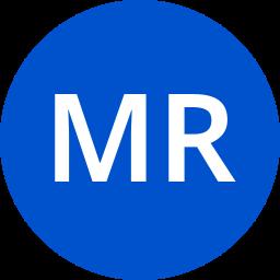 Max Rehkopf