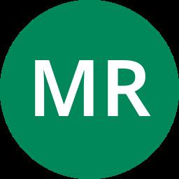 meirav_rath