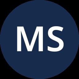 Maciej_Swinarski