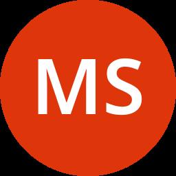 Mahima Srivastav
