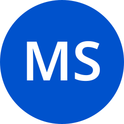 mseager