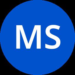 mschreck