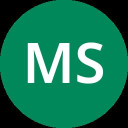 mstralka