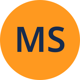 hs_mattseigel