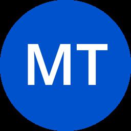 Maarten_Thomassen