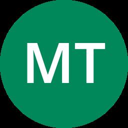 Maciej_Trzuskolas