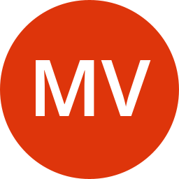 Michael Van Der Vloedt
