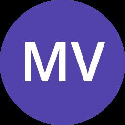 Marjolein_Veenendaal