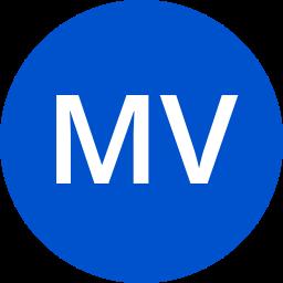 Mike V