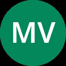 Martin V_