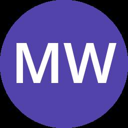 Michael_Welti