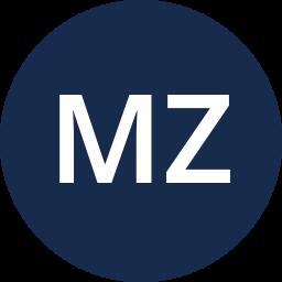 Maciej Zaręba