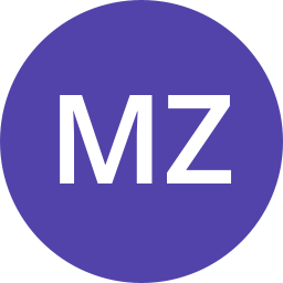 Maziar Zamani
