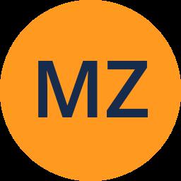 Maranda Zwieschowski