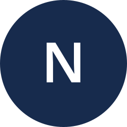 nchristoffel