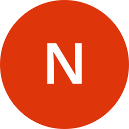 nsorensen