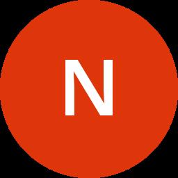 neriberto