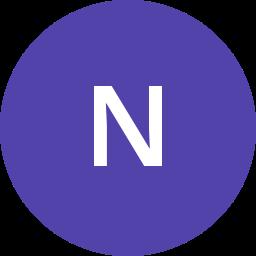 NicoDeluxe