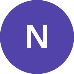 nvillarreal