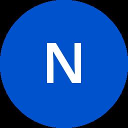 NasAmin