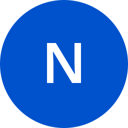 noah_davey