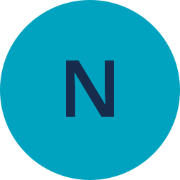 Nonso