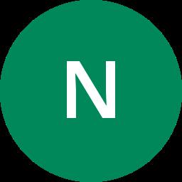 naaho