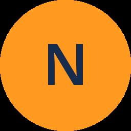 nnichols