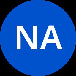 Noureldin Ali