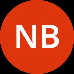 nicbrown
