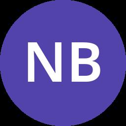 Nathaniel_Blackburn