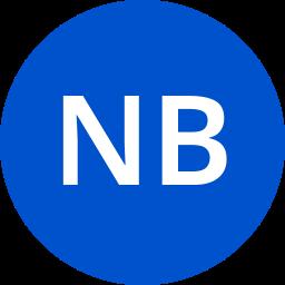 Nicholas Cassano Bairros